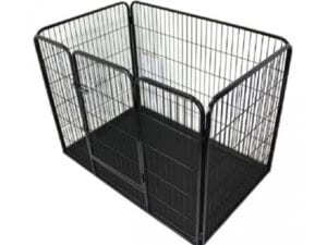large rabbit cage indoor variety
