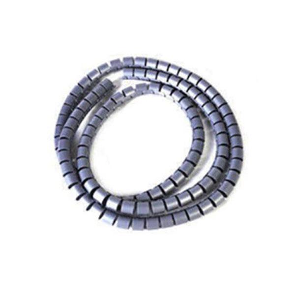 wire gray