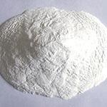 Monocalciumfosfat