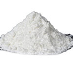 Short chain fructo-oligosaccharide powder