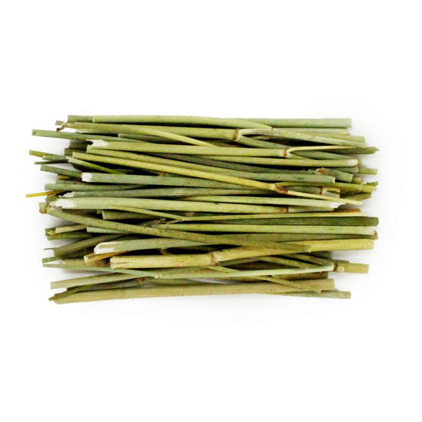 fennel sticks healthy treats for rabbits
