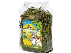 dandelion herb for rabbits