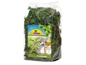 nettle herb for rabbits