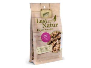 bunny nature prebiotic snack for rabbits