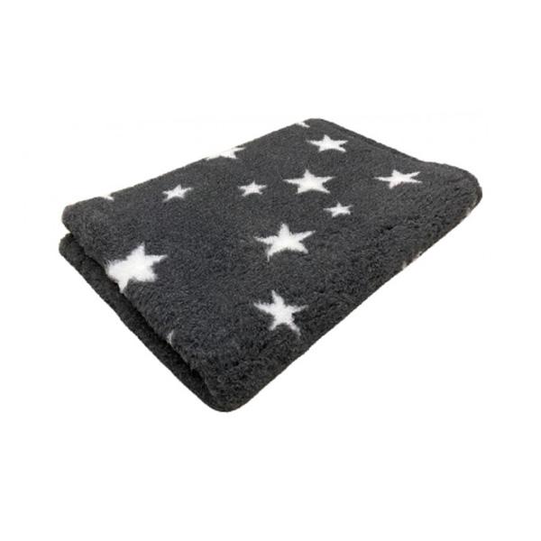 vetbed stjerner