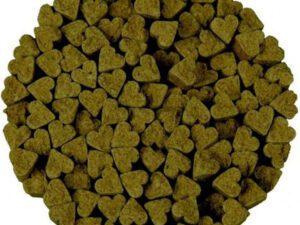 beaphar heart pellets