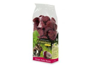 beetroot beetroot beets for rabbits