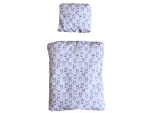 bedding for rabbit bed pink rabbit faces